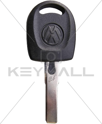 LLAVE VW 128 bits AES ID 88
